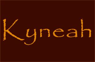 Kyneah